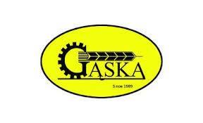 gaska2